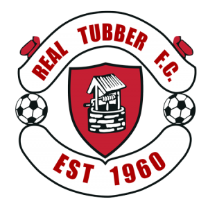 Real Tubber FC Crest